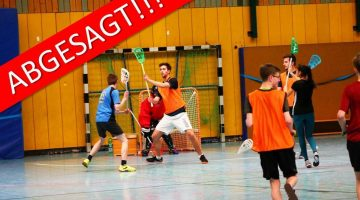 ABGESAGT!!! – Intercrosse Mixed Turnier in Bad Marienberg
